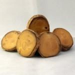 crosscut-round-oak-001-top