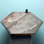 hex_diamond_plate-top