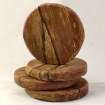 round-beech-spalted-001-top