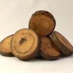 round-oak-002-top