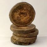 round-oak-003-top