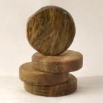 round-oak-pk-001