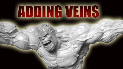 adding_veins