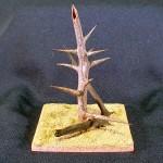 thorn-terrain-006-01