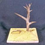 thorn-terrain-007-01