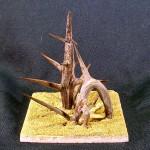 thorn-terrain-008-01