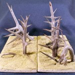thorn-terrain-group-001