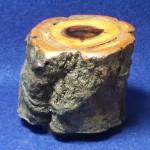 plinth-cottonwood-001-top