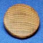 round-oak-005-03