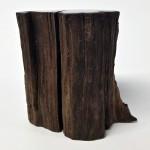 plinth-oak-001-top
