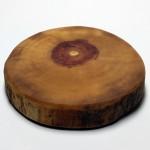 round-boxwood-001-top