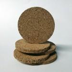 round-cork-001-top