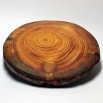 round-spruce-001-top