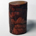 plinth-oak-demon-stand-001-top
