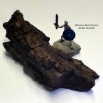 bark-blackwalnut-medium-010-top