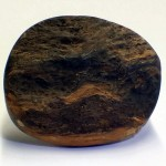 burl-redmaple-001-top