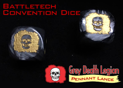 Battletech-GDL-Dice.jpg