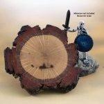 bur-oak-round-001-top